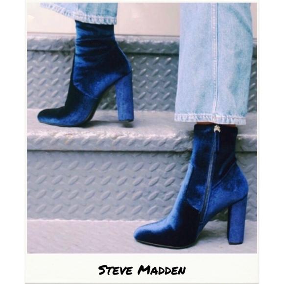 Steve Madden Shoes | Steve Madden Edit